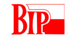 Serwis Biuletynu Informacji Publicznej PCPR w Krośnie