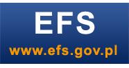 Portal Funduszy Europejskich - Program kapitał ludzki