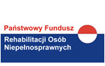 Serwis Państwowego Funduszu Rehabilitacji Osób Niepełnosprawnych